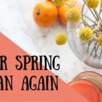 never spring clean again with these systems in place, tips to deal with the clutter and mess with these routines and tips