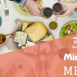 top ten 30 minute meals featured image