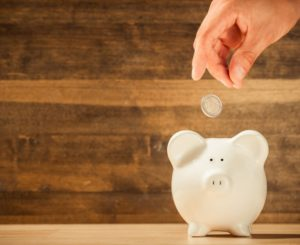 save your pennies with these 10 tips