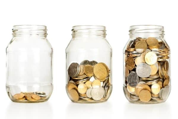 The magic of using a savings challenge to reach your financial goals